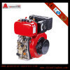 power gasoline engine