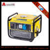 950W gasoline generator