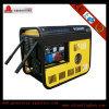 power gasoline generator