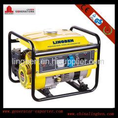 ce portable gasoline generators