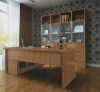 Wood grain series furniture