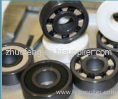 automotive bearing for Nissan