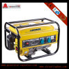 gs home gasoline generators