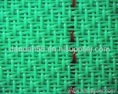 SSB Forming fabric,forming wire,polyester mesh,paper machine clothing