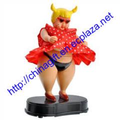 Funny Sexy Dancing Queen