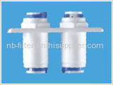 sanitary dairy fittings
