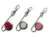 key finder,key chain bag hanger