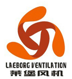 Laeborg Ventilation Co., Ltd.