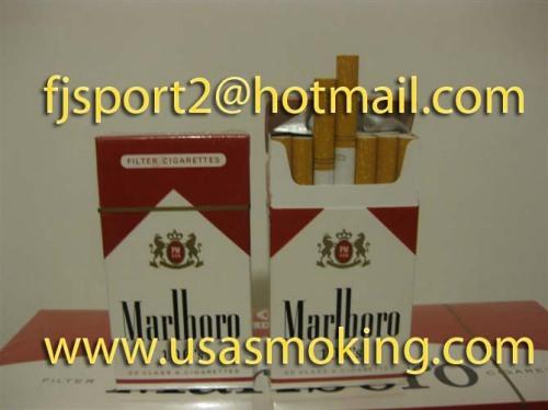 R1 green cigarettes for sale