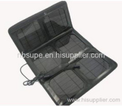 portable solar laptop chargers