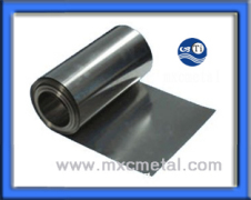 Baoji Miao Xincheng Non-ferrous Metal Industry Co., ltd.