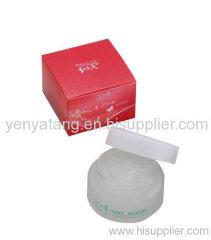 exfoliating gel