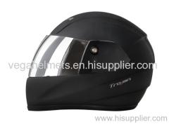 helmets Trojan Single colour