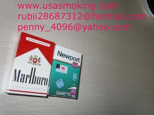 cigarettes Gauloises sale
