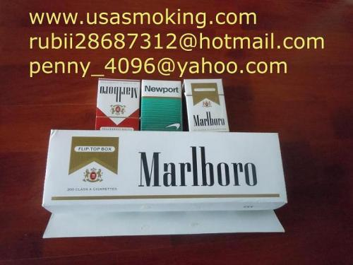 Cheapest cigarettes American Legend near me