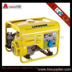 1kw small gasoline generators