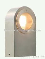 40W led wall light