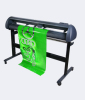 Cutting Plotter and Roller