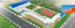 Fujingtang New Decoration Products Co., LTD.