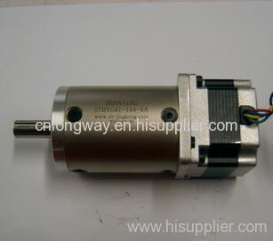 52PA57BYG planet gear motor