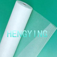 fiberglass insect cloth