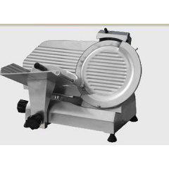 Meat Slicer for ST Series