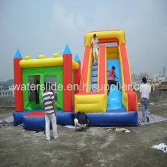 adult jumping castles inflatable