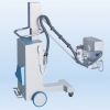 PLX101C High Frequency Mobile x ray equipment