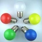 LED Golf Ball Light