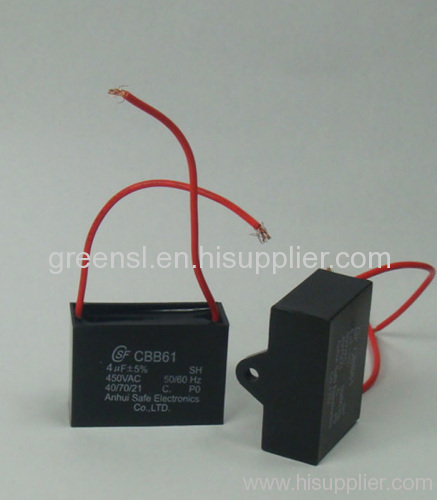 Electric ceiling fan capacitor cbb61 manufacturer from china anhui find more related products in following catalogs on hisupplier mozeypictures Choice Image