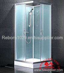 bathroom shower room