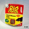 mouse killer bag