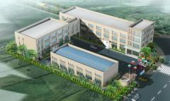 Ningbo Yinzhou Xin Jia Motor Factory