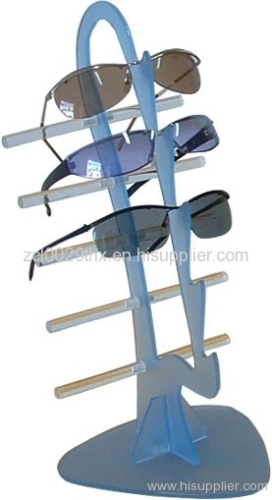 eyewear display stands