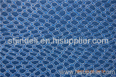 Glitter Film PP Packing Material for garment/shoes/bags/boxes/window
