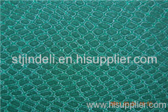 PP Packing Material Glitter Film for garment/shoes/bags/boxes/window