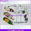 kingkara Wine Bottle Holder