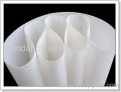 paper machine clothing,SSB forming fabric,forming wire,forming screen
