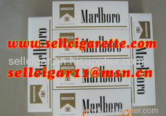 Maryland duty free cigarettes Kent prices