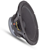 "18"" High Power Woofer"