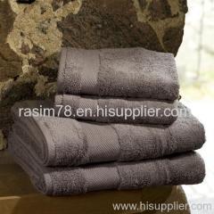 Badrockar Handdukar admatta babyhandduk badkappa