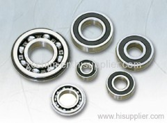 6000-series-bearings 6000 6001 6002 6003 6004 6005 6006 6007 6008 6009 6010 60002RS 60012RS 60022RS 60032RS 60042RS