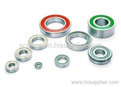 MR-series-bearings