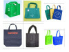 Shopping Bag/Non-Woven Bag