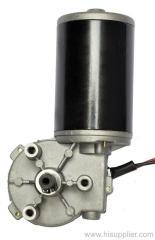 12vdc gear motors
