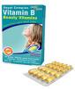 Vitamin B complex Beauty