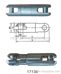 all kinds of SWIVEL JOINTS