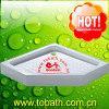 bath product