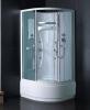 900*900*2050mm shower room