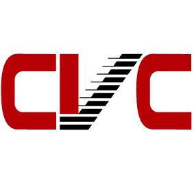 Beijing CVC Technology Limited Company